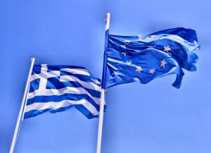 GR_EU_Flagge